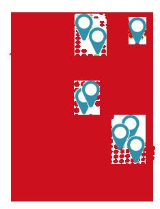 ttg-world_location2