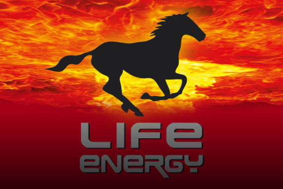 life-energy_nyheter-kat