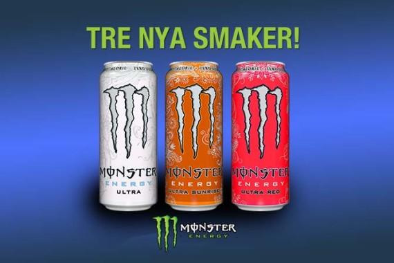 monster_ultra_3-nyheter-kat