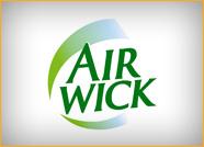air-wick