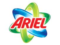 ariel_brand