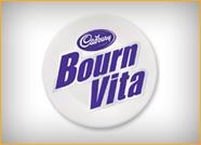 bourn-vita