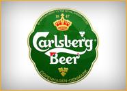 carlsberg-beer