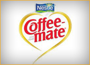 coffee-mate