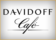 davidoff-cafe