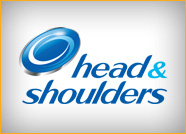 head-n-shoulders