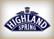 highland-spring