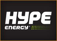 hype-energy