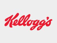 kelloggs_brand