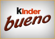kinder-bueno