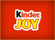 kinder-joy