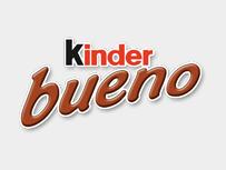kinder_brand