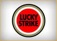 lucky-strike