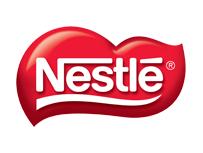 nestle_brand