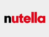 nutella_brand