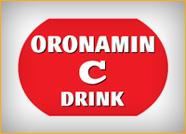 oronamin-c-drink