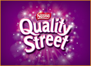 quality-street