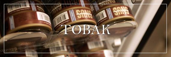 tobak-b-kat1