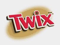 twix_brand